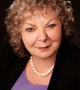 Marilyn Isler, Real Estate Pro in Cleveland, OH