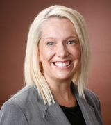 Julie Rogers, Real Estate Pro in Gilbert, AZ