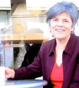Karen Wehrman, Real Estate Agent in Portlalnd, OR