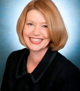 Ann Fry, Real Estate Pro in Portland, OR