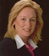 Catherine Ho…, Real Estate Pro in Central Village, CT
