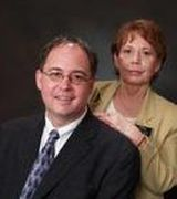 Profile picture for Jim and Irene Parks