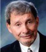 Leonard Bernhardt, Agent in Lutherville, MD