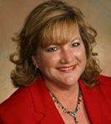 Darlene Clark, Agent in Hallettsville, TX