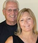 Dick and Jill Tetsell, Real Estate Agent in Anthem, AZ
