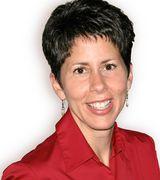 Rochelle Red…, Real Estate Pro in Mt Juliet, TN