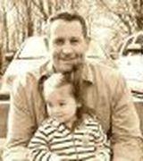Profile picture for MarkBertini0