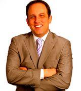Profile picture for Michael DiDomenico