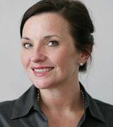 Profile picture for Jacqueline Mason