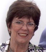 Karen Ott, Agent in Bettendorf, IA