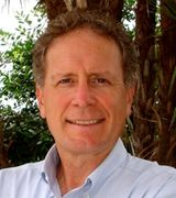 Ed Bachtle, Real Estate Pro in Lakewood Ranch, FL