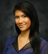 Marah Johnst…, Real Estate Pro in Camp Hill, PA
