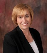 Louise Deely, Agent in Woodbury, NY