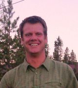 Paul Clift, Real Estate Pro in Dillon, CO