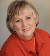 Sara Anderson, Agent in Madison, WI