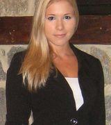 Nicole Renna, Agent in Woodbridge, VA