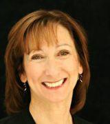 Profile picture for Christine Rosi