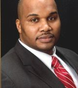 Kenyatta Wil…, Real Estate Pro in Springfield, PA