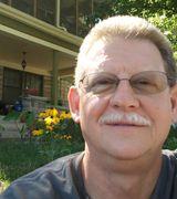 Doug Shafer, Real Estate Pro in Kansas City, MO
