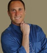 Neil Klemow, Real Estate Agent in Encino, CA