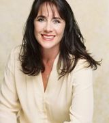 Sydney Gielow, Real Estate Agent in Newport Beach, CA