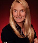 Profile picture for Katie Sarikas