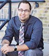 Adam Poehlman, Agent in Cedarburg, WI