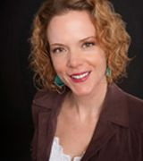 Melissa Band, Real Estate Pro in Park City, UT