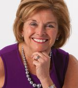 Jan Johnson, Agent in Westerville, OH