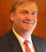 Stephen Smith, Real Estate Pro in Medford, NJ