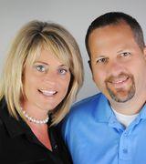 Cheryl & Dar…, Real Estate Pro in Gig Harbor, WA