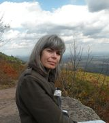 Susan Barnett, Real Estate Agent in Catskill, NY