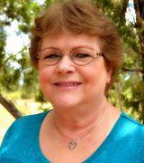 Karen Bishop, Real Estate Pro in OVERGAARD, AZ