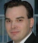 Jason Jordan, Real Estate Pro in Leesburg, VA