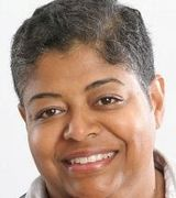 Yvonne Reed-…, Real Estate Pro in FREDERICKSBURG, VA