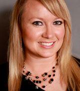 Jessica Garn…, Real Estate Pro in Cumming, GA