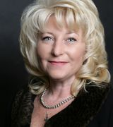 Helen Shiner, Real Estate Agent in Quincy, MA