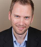 Profile picture for Dan Hicks, Partners  Trust