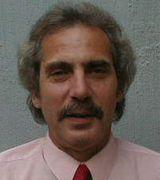 Bruce Giles, Agent in Woodruff, WI
