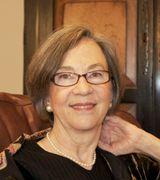 Profile picture for Sheila Thunfors