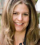 Profile picture for Cynthia Miranda
