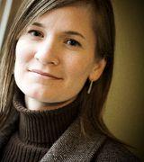 Jessica Side, Real Estate Agent in Spokane, WA