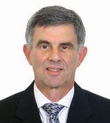 Barry Feldman, Agent in Encino, CA