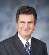 Profile picture for Roque Alvarez