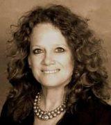 Profile picture for Patti Urbatis