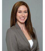 Erin Rodrigu…, Real Estate Pro in New York, NY