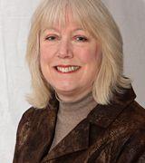 Nancy Motter, Real Estate Pro in Carmel, IN