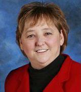 Kathleen Laswick, Agent in Scottsdale, AZ