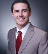 Daniel Stuscavage, Real Estate Agent in Walnut Creek, CA
