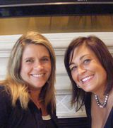 Melody Smith & Tammy Creeden, Agent in Queensbury, NY